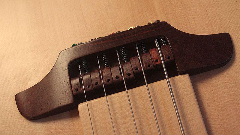Pin On Music Guitar Detail Close Up
