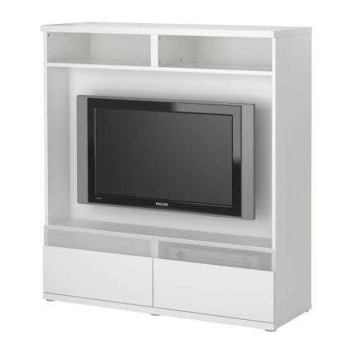 Besta Boas Tv Storage Unit 0088925 Pe220587 S4