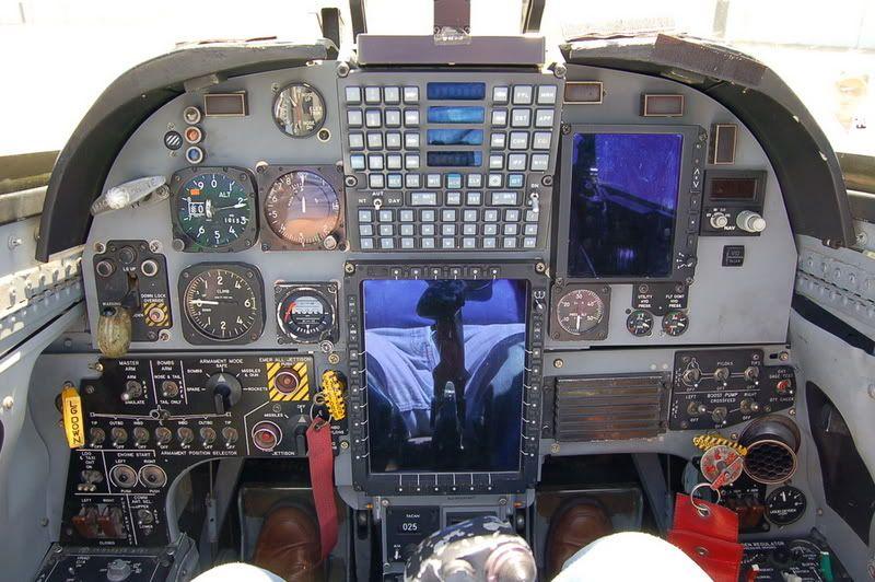 Al fin: Argentina le venderá dos aviones Pampa III a Guatemala por US$ 28 millones - Página 2 45728f78ed18c091b2aa50d5b5191027