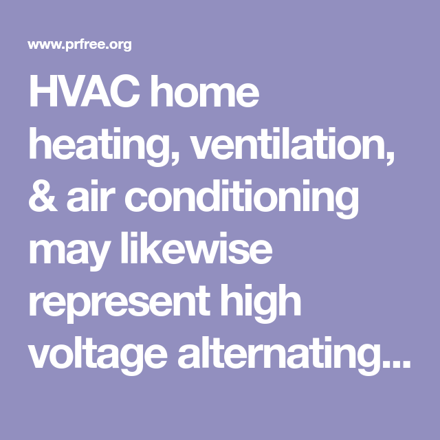 Hvac Providers Used By Air Conditioning Sydney Special Is Really