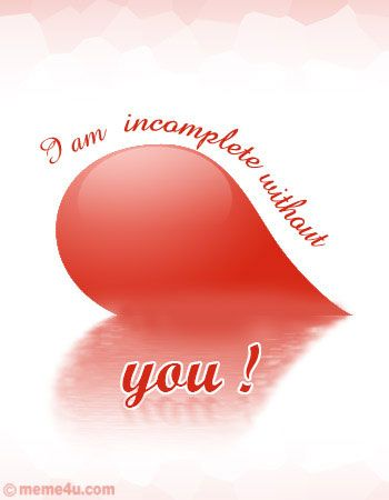 My Heart Hurts Without You I So Need You Baby I Promise With All That I Am To Never T You Complete Me Quotes Inspirational Marriage Quotes Love Life Quotes