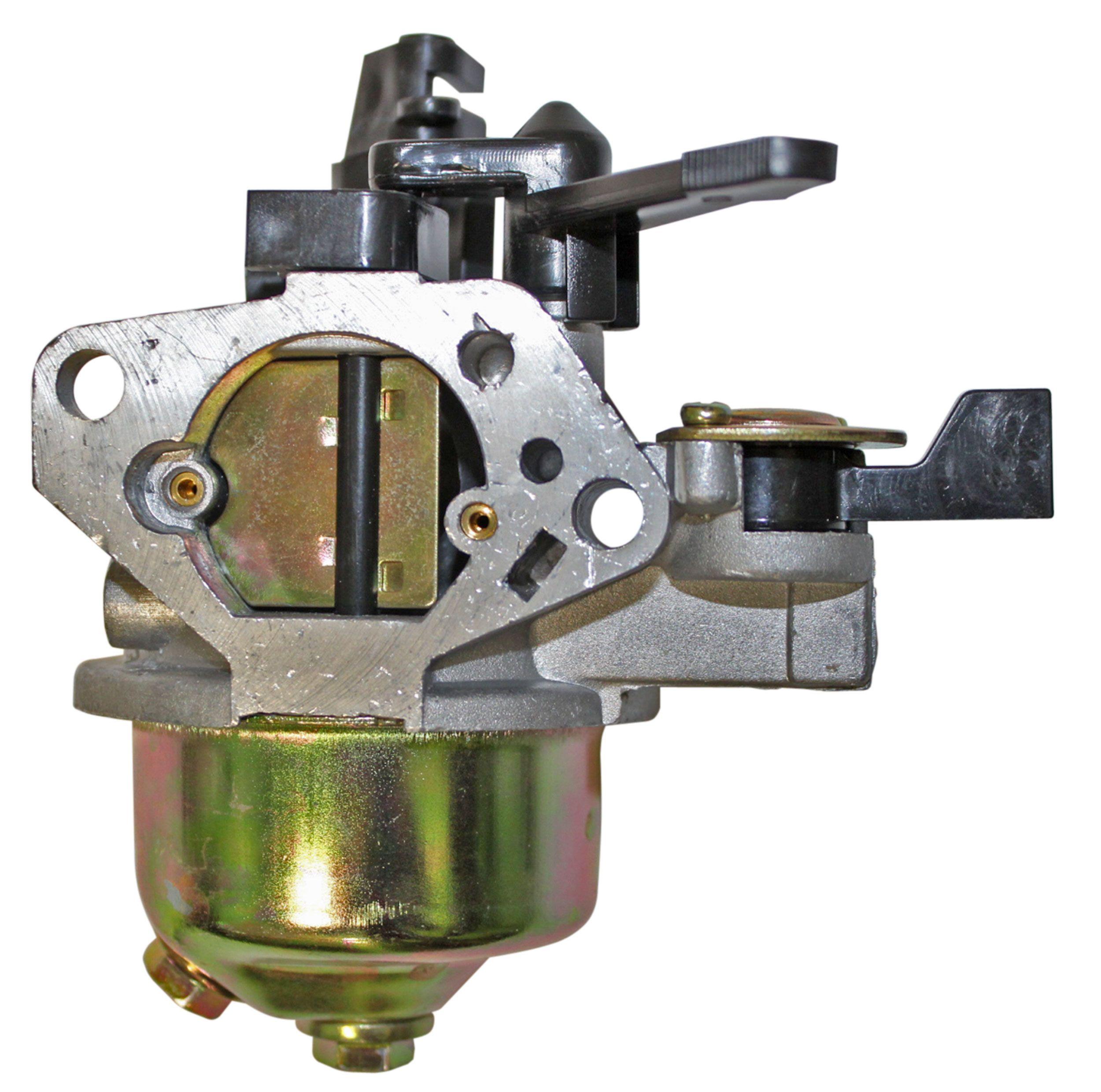 Carburetor Adjustment Tool Harbor Freight