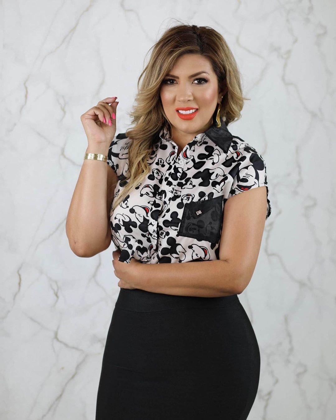 Tumblr in 2020 Latina fashion, Utah fashion, Fashion