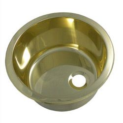 Overstock Com Online Shopping Bedding Furniture Electronics Jewelry Clothing More Bar Sink Copper Sink Care Polished Brass