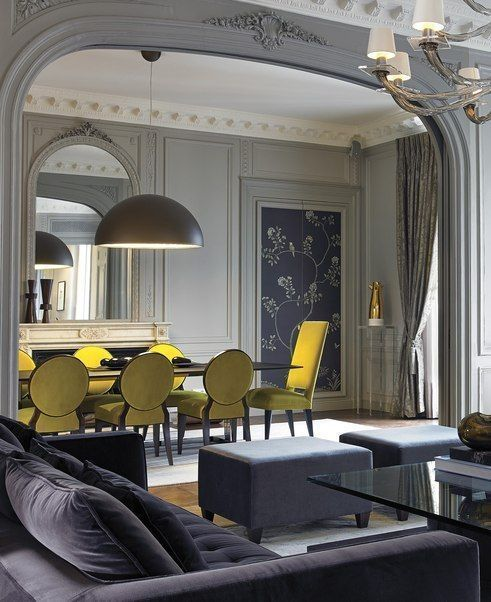 The latest luxurious trends for your home decoration discover more interior design ideas at luxxu also rh in pinterest