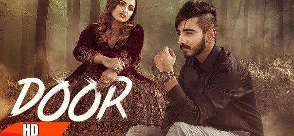 punjabi video song download hdvidz.in