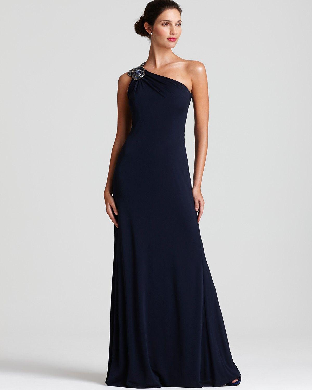 Pin by Katherine Stetson on MOTG dresses | Pinterest | Beautiful ...