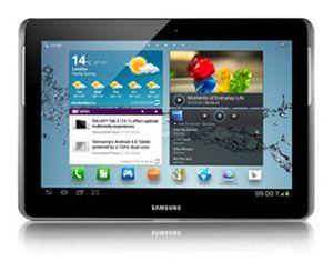 user manual samsung galaxy tab 2 10 1 gt p5100 user manual rh pinterest com user manual ipad air 2 user manual ipad mini