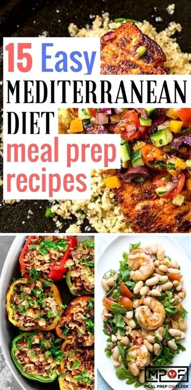One Pan Baked Cod & Veggies images
