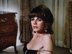 Jane smithers wkrp cincinatti sex images