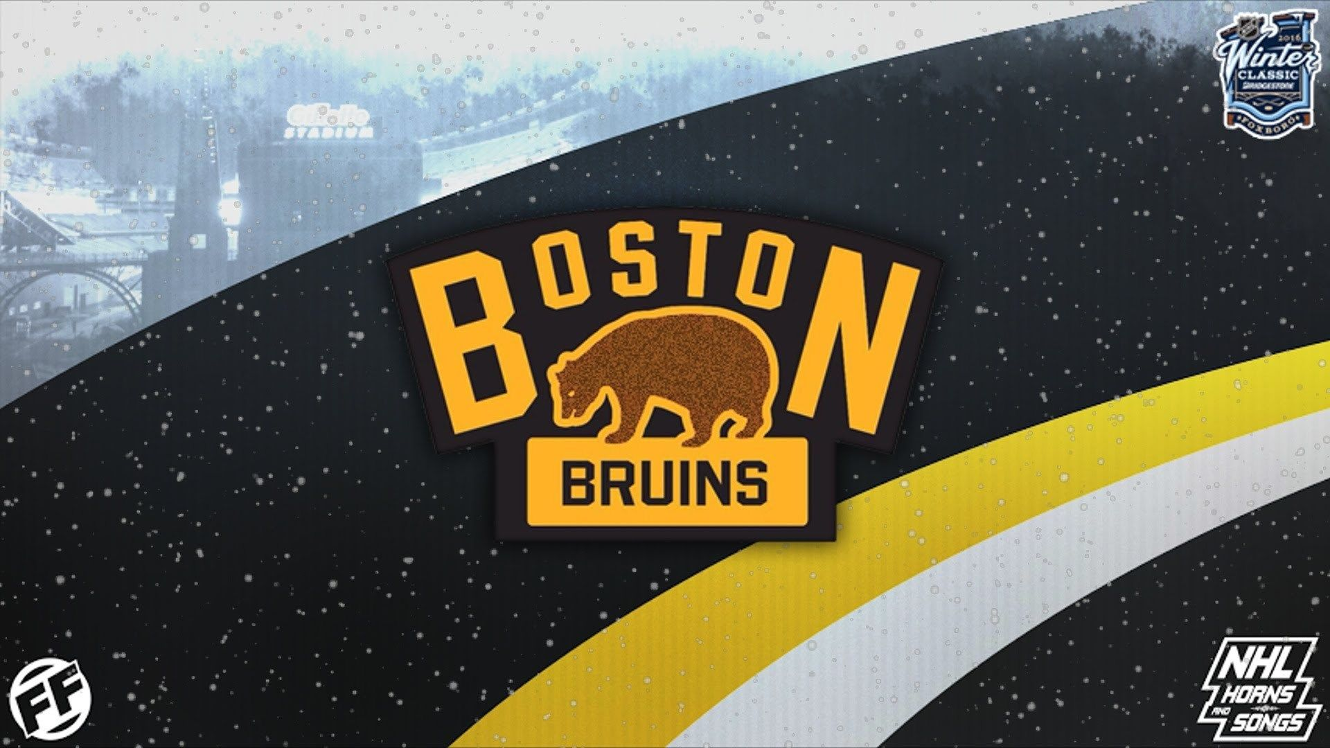 Boston Bruins 03.png