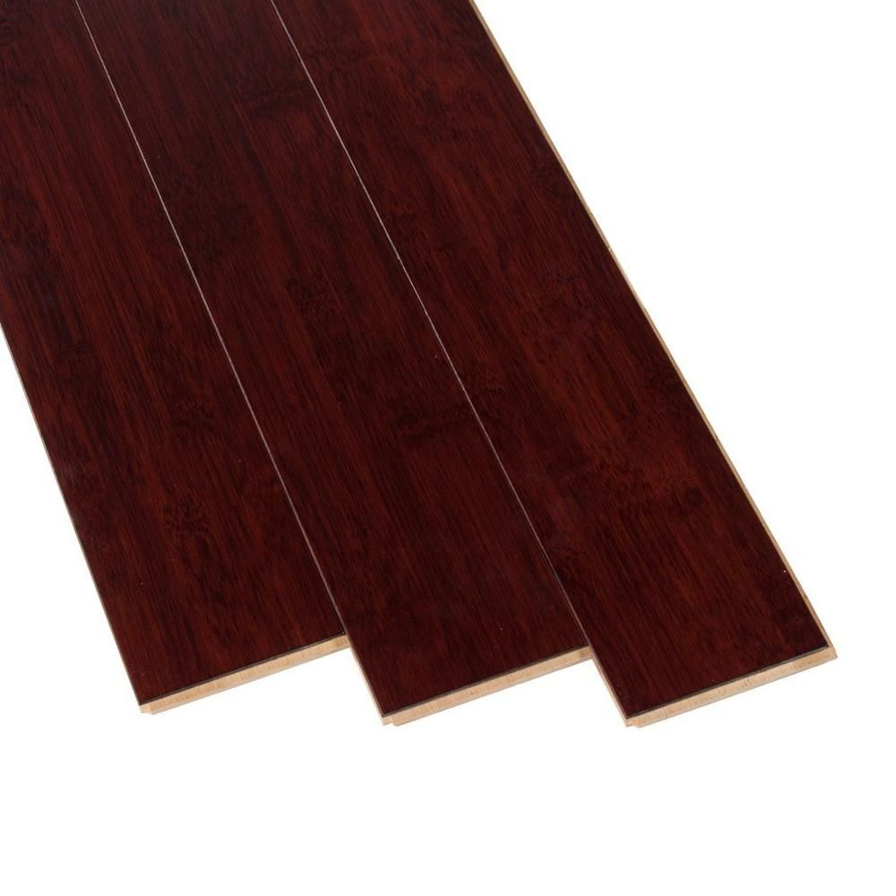 x woven solid in scraped walnut w bamboo t decorators p l home flooring hand collection floors strand