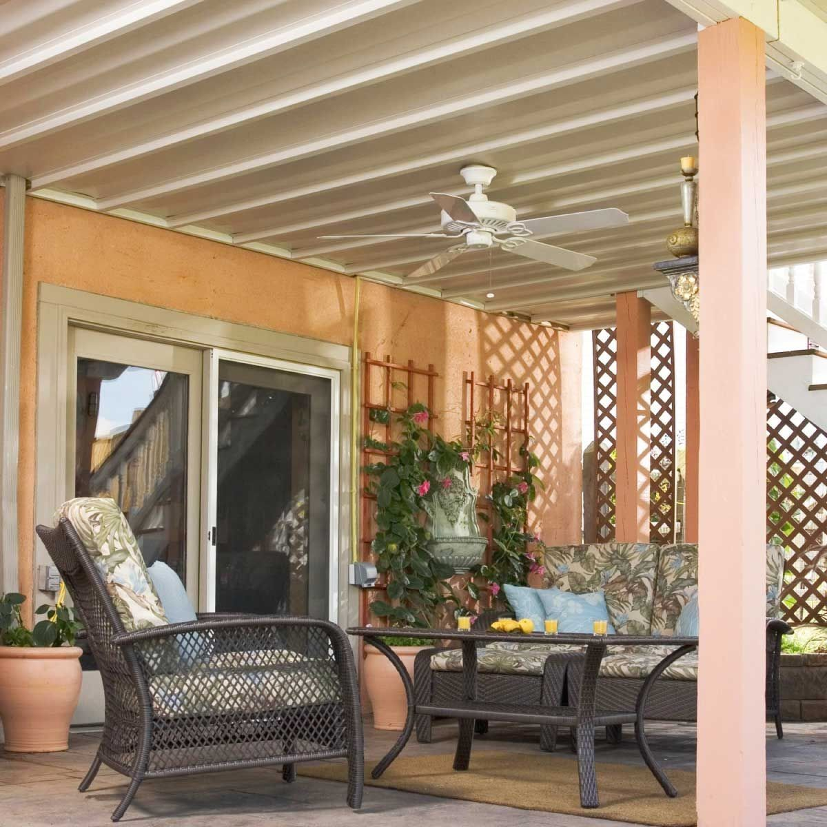 How To Build An Under Deck Roof 1000 In 2020 Patio Under Decks Under Deck Roofing Under Decks