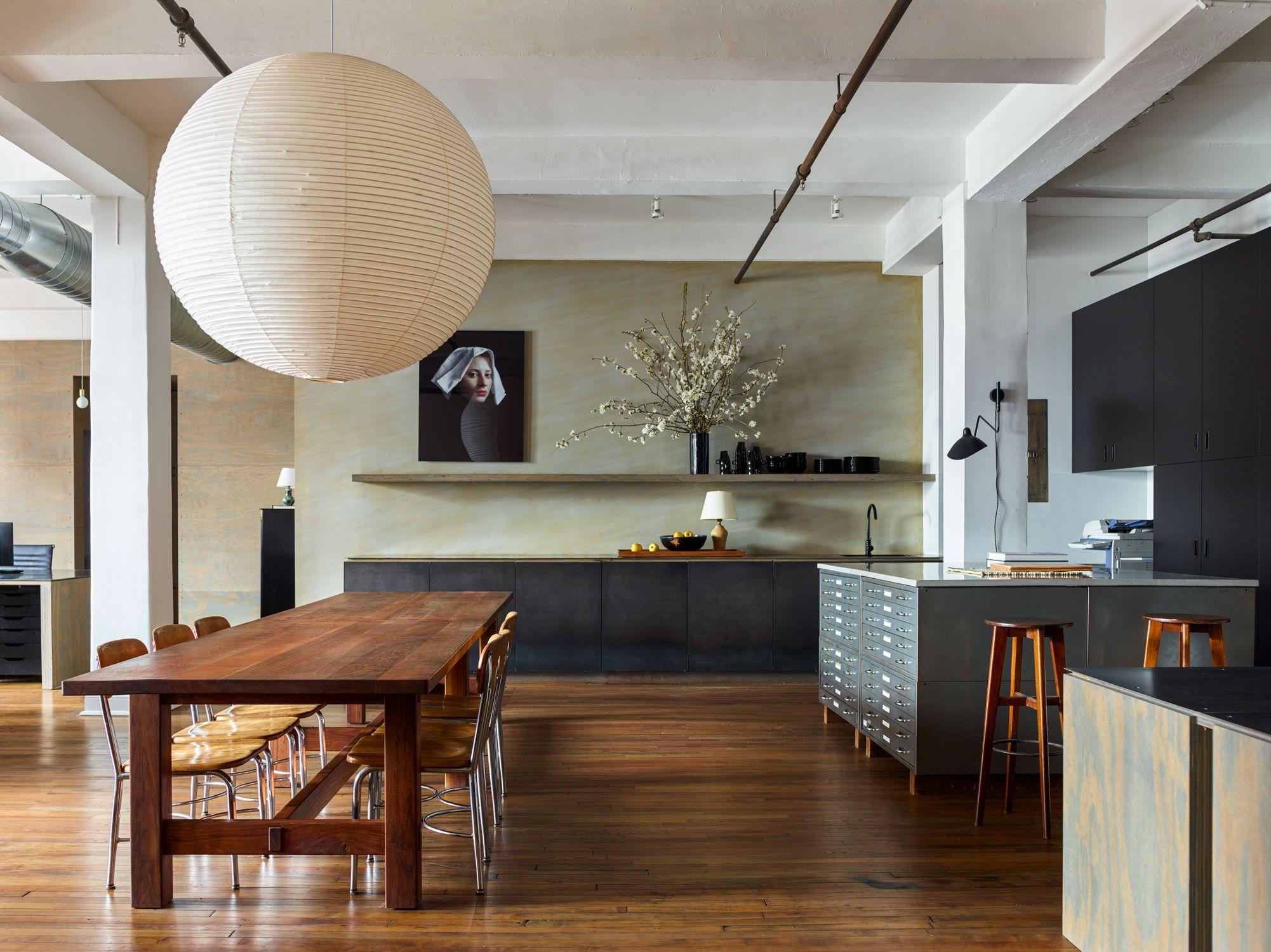 Neal Beckstedt Studio Neal Beckstedt Studio Decor Home Decor