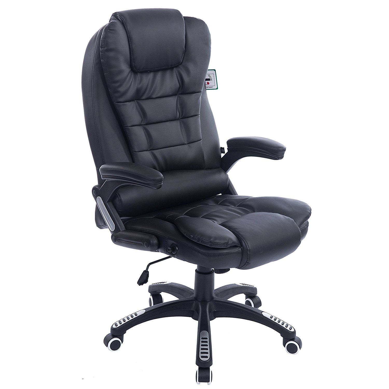 Nice New Padded Office Chair 66 For Small Home Decor Inspiration With  Padded Office Chair Check