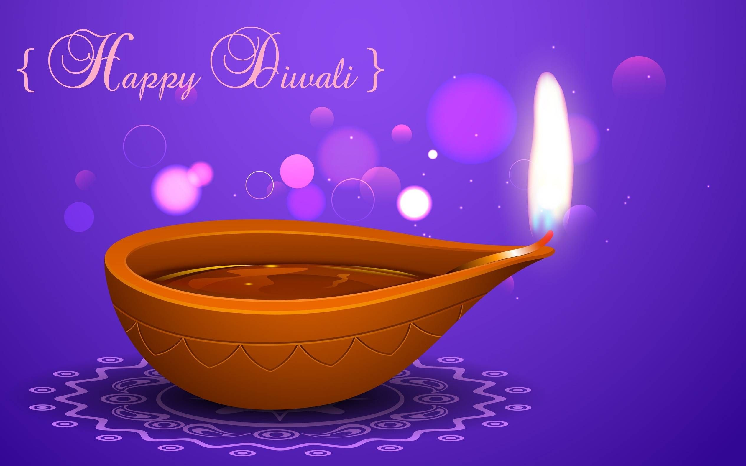 happy diwali wallpaper 2014 free desktop wallpapers wallpapers for free in high quality resolutions