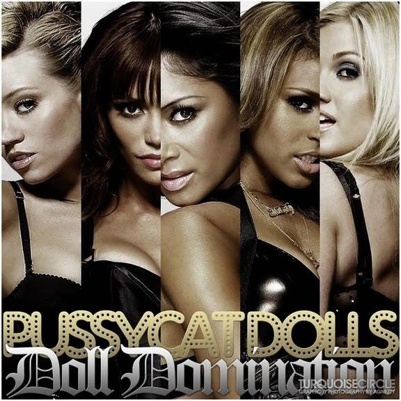 Pussycat Dolls Illuminati One Eye Symbolism Coincidence I Think