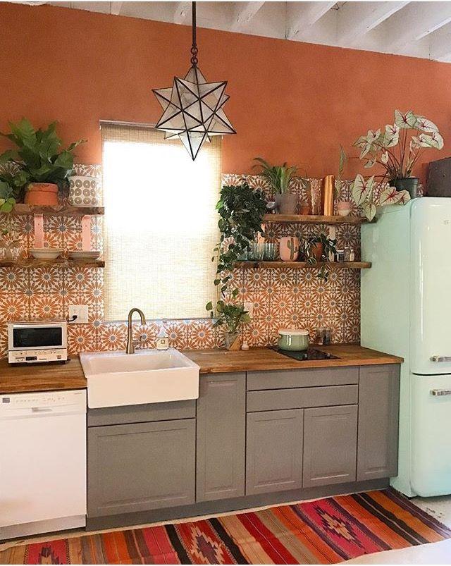 Beste Küchenentwürfe, Innenarchitektur Küche, Küchentische, Küchenzeug,  Mittagessen, Küchen