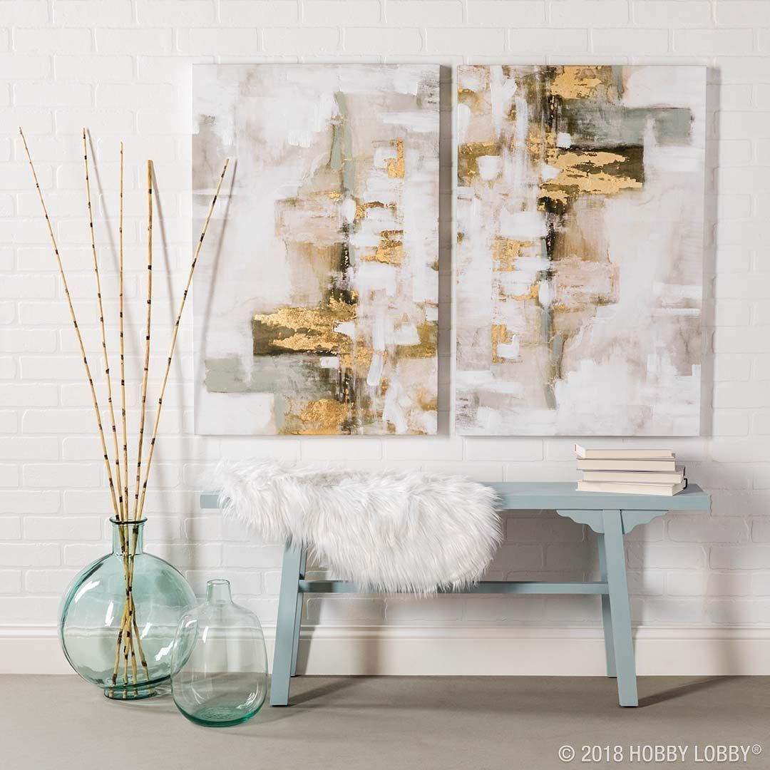 For Minimalist Modern Decor Pair Simple Accents With Wall Art