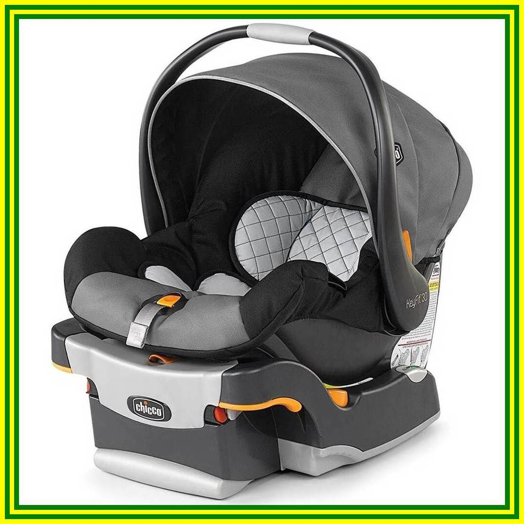 112 reference of infant car seat stroller chicco in 2020