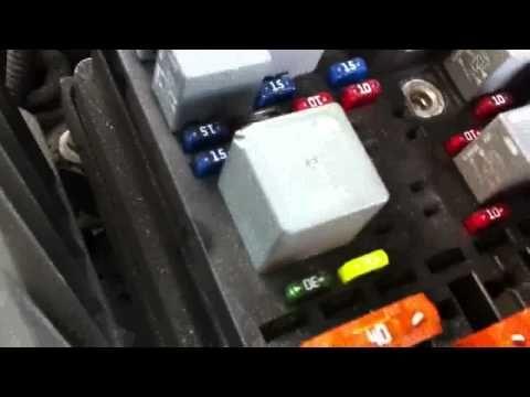 fuse for cigarette lighter fix on pontiac grand am 1999 i used to rh pinterest com 1999 pontiac grand am service manual pdf 1999 pontiac grand am owner's manual