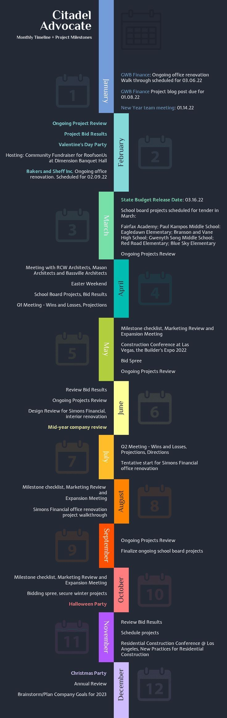 Business infographic  12 New Timeline Infographic Ideas Templates  Examples  Daily Desig Business infographic  12 New Timeline Infographic Ideas Templates  Examples  Dail...
