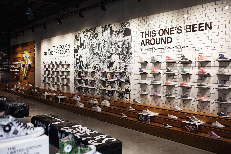 Converse | Giuglar Shop