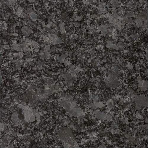 dark gray granite with brown and cream google search