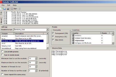 Microsoft.Windows.Vista.SP2.64Bit.Build.6002.16659.DVD-WinBeta full version