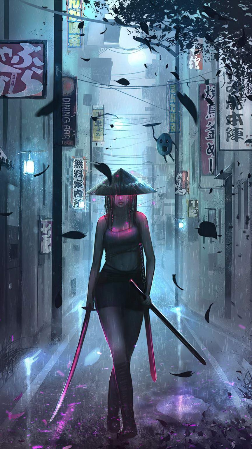 Iphone Wallpapers Wallpapers For Iphone Xs Iphone Xr And Iphone X Iphone Wallpapers Girl Iphone Wallpaper Scary Wallpaper Anime Wallpaper Iphone 12 anime wallpaper iphone