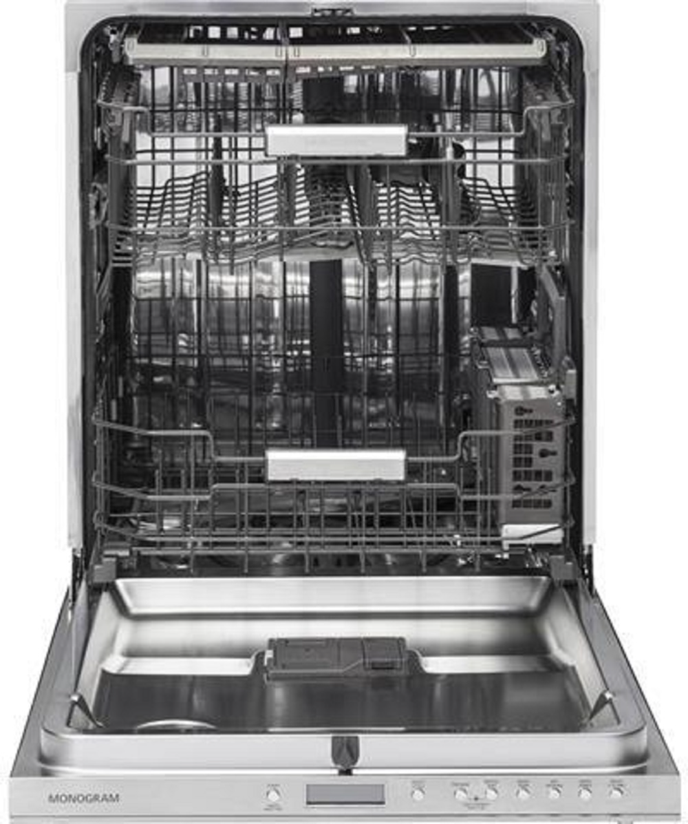 Dishwashers For Sale American Freight Sears Outlet Integrated Dishwasher Fully Integrated Dishwasher Built In Dishwasher