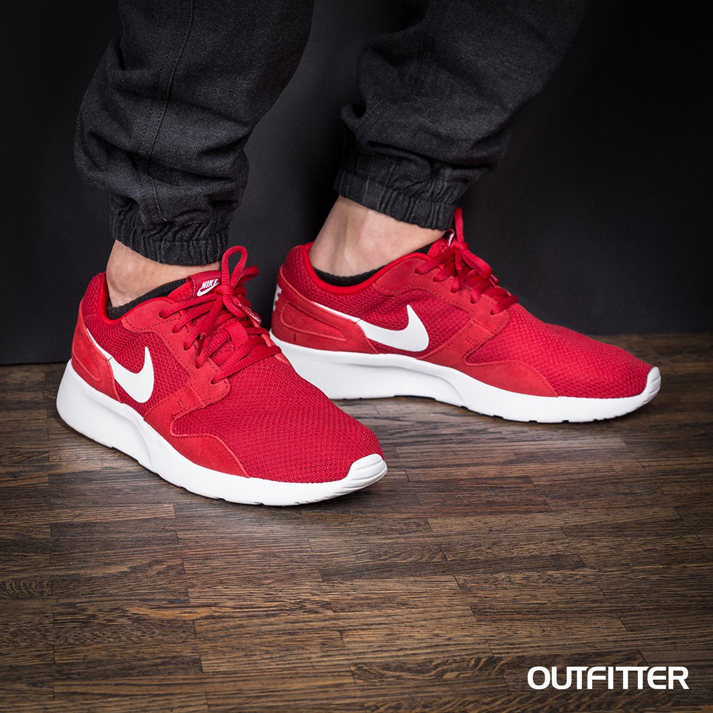 Nike Kaishi Sneaker aus Textil 643257 (Oliv) im Online Shop
