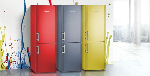 Retro Kühlschrank Liebherr : Liebherr retro kühlschrank liebherr kühl gefrierkombination