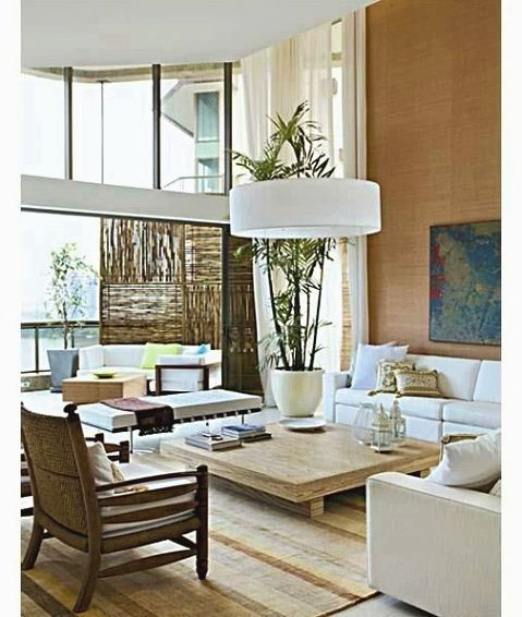 Living Room Remodel Your Drapes And Blinds Should Match The Rooms Overall AppearanceModern Coupled With Vintage Is Not Going To Flow