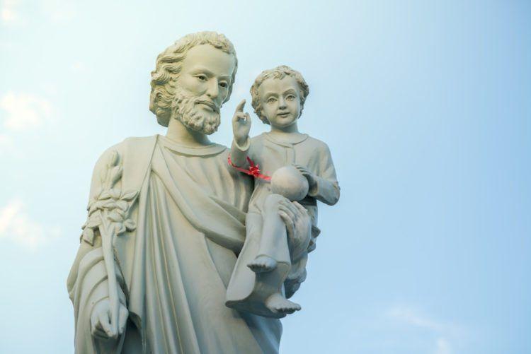 Pin On Catholic Prayers