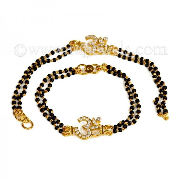 om black bracelets baby bracelet baby boy or