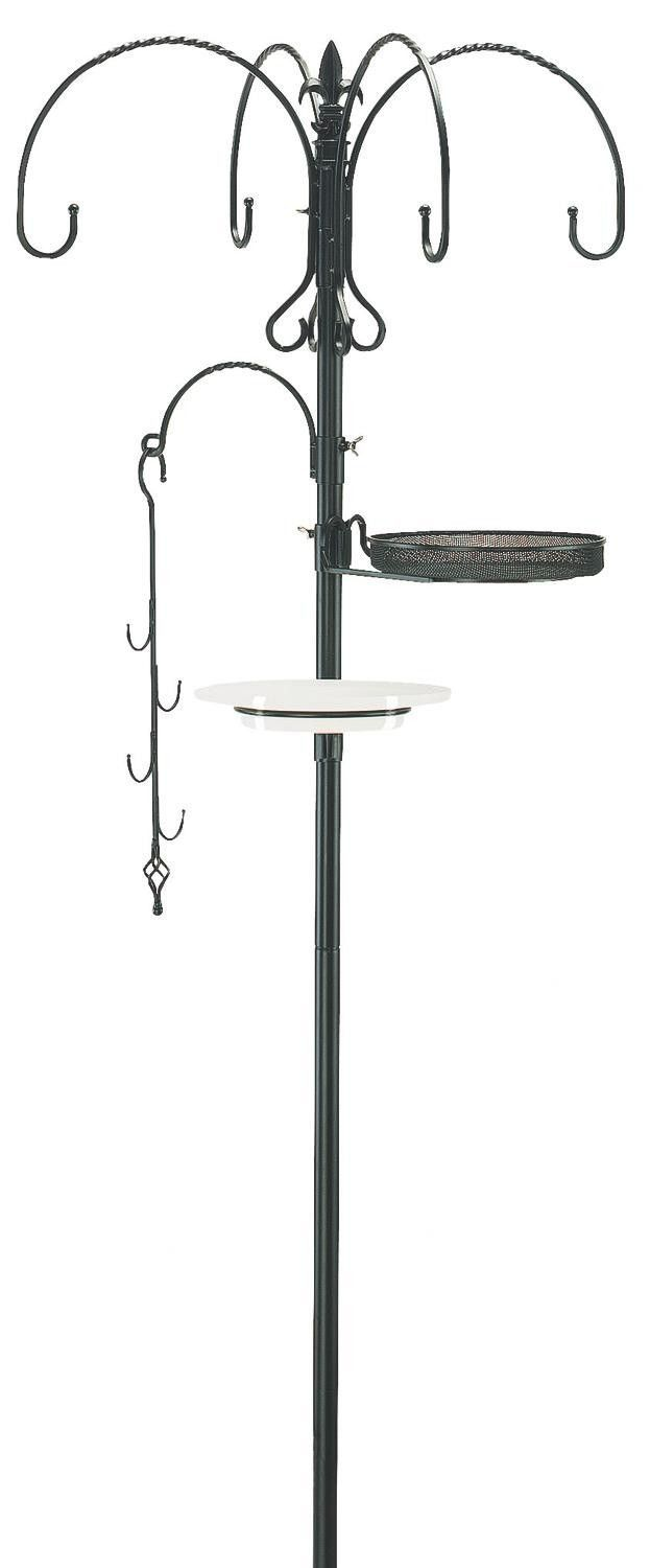 jsp feeders and heavy hardware pole finch wild bird houses ace ports duty feeder states product north index metal