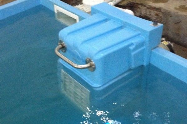 http://www.readymadeswimmingpool.com/counter-current-pool-machine-cid157.html