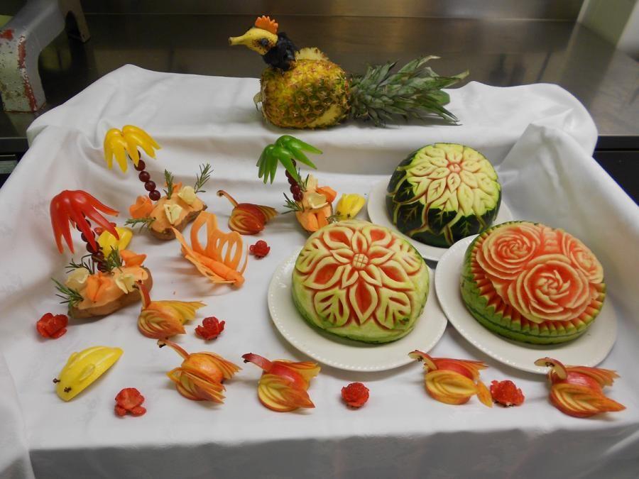 Elegant Wedding Appetizer Ideas: Wedding Appetizer Menu Elegant Ideas
