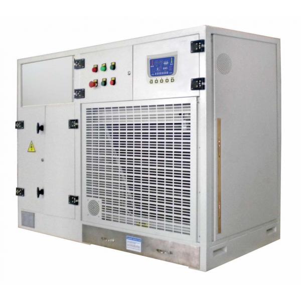 Solar Panels For Sale Buy Solar Panels Online Solar Panels For Home Atmospheric Water Generator Buy Solar Panels