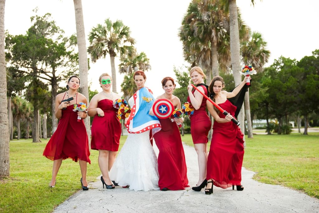 Captivating Superhero Wedding Theme   Google Search