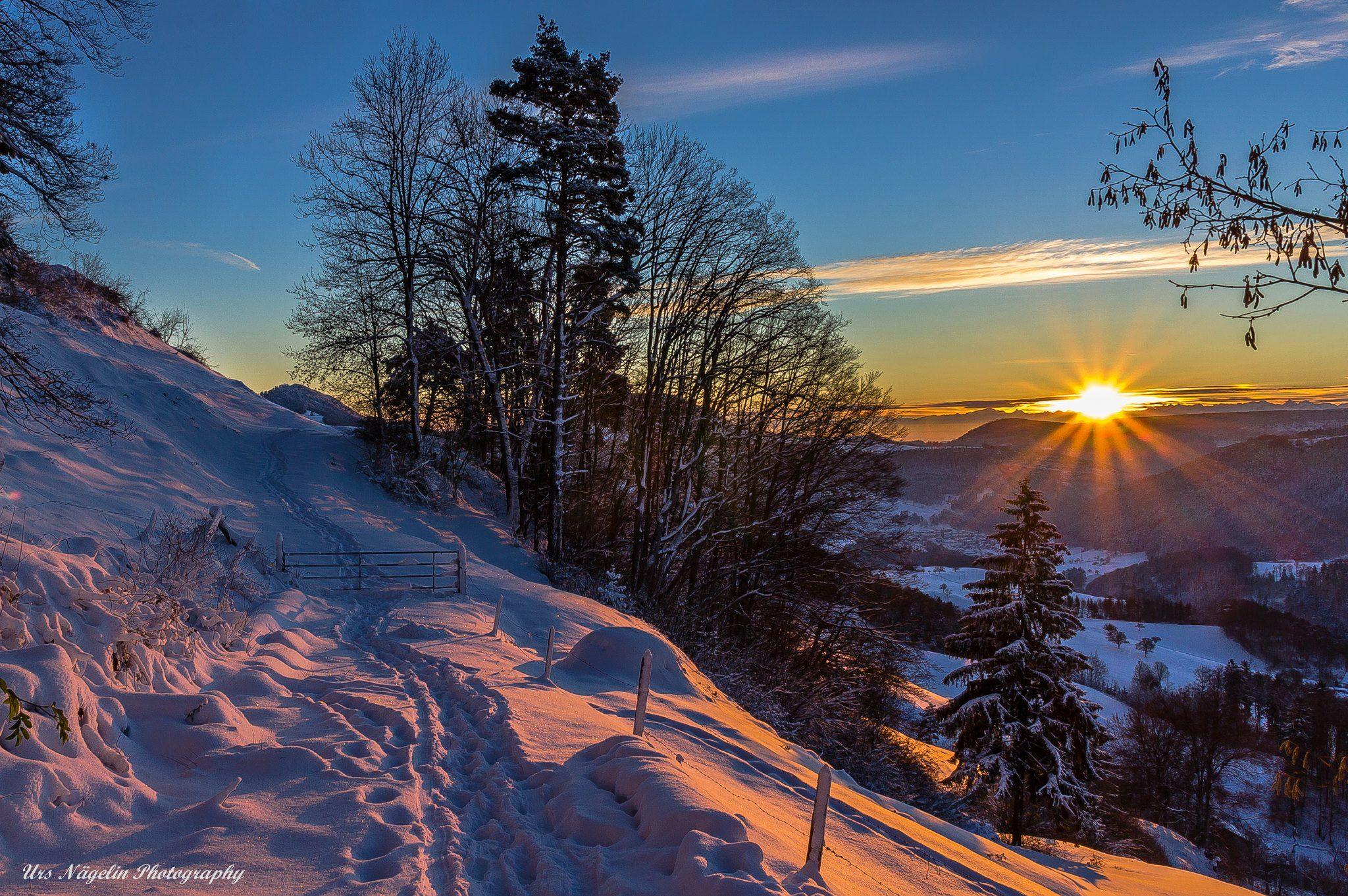 Passwang, Solothurn