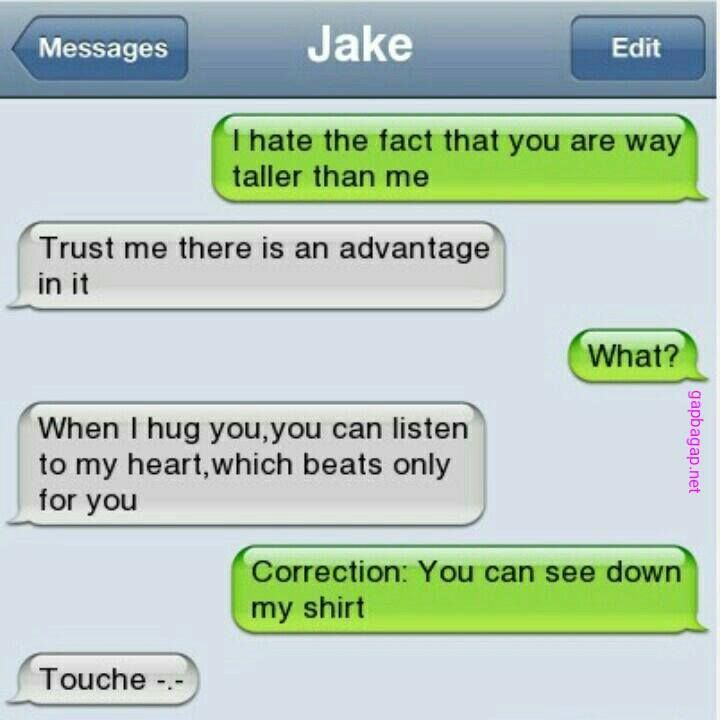 Funny Quotes About Texting: Funny Texts, Funny Text