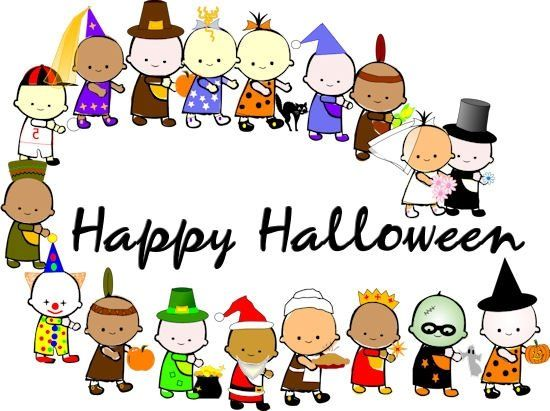 Halloween Clip Art Google Search With Images Halloween