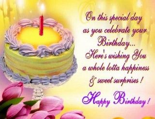 Birthday wishes for friends messages 1 birthday wishes for friends birthday wishes for friends messages 1 birthday wishes for friends messages 1 m4hsunfo Image collections