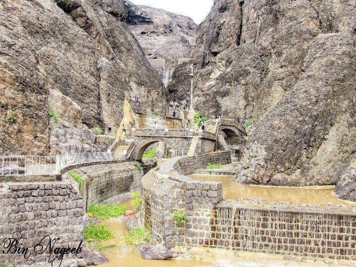 Aden Yemen Yemen Seeing 33 Aden