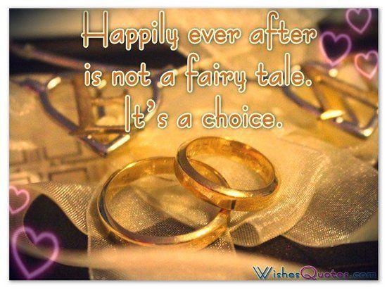 Poem To Newly Engaged Couple
