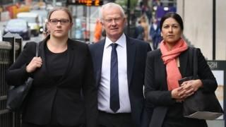 Iraq case law firm Leigh Day 'had no sinister agenda'