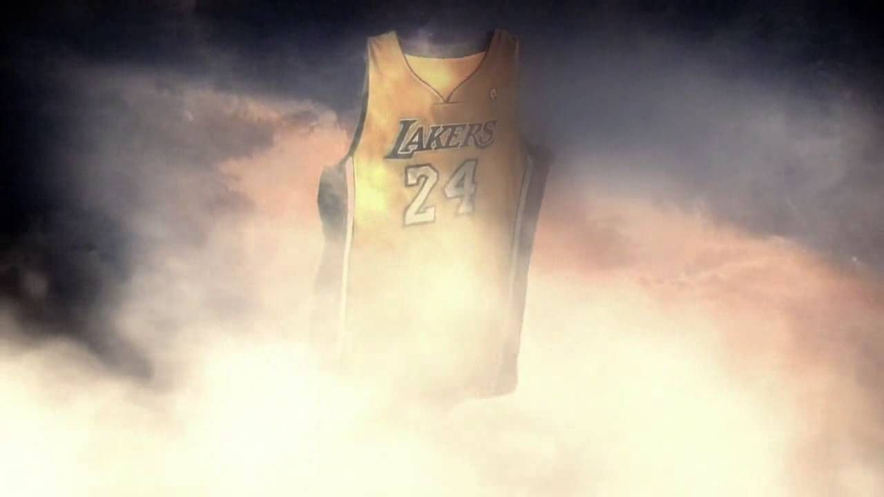 Seasons of Legend - Kobe Returns - I personally love this video; so symbolic; So real - So LAKERS ...   http://www.levelonenetwork.com/topnetworkeral/to-restructure-his-contract-or-not-the-legend-returns/
