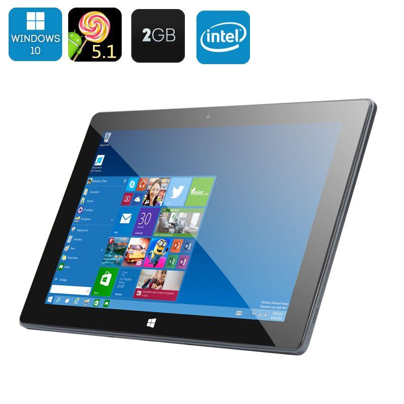 Samsung Galaxy Tab S5e Tablet Android 4gb Ram 64gb Wi Fi 10 5